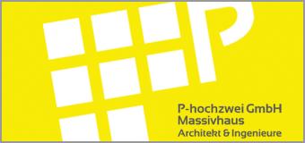 phochzwei